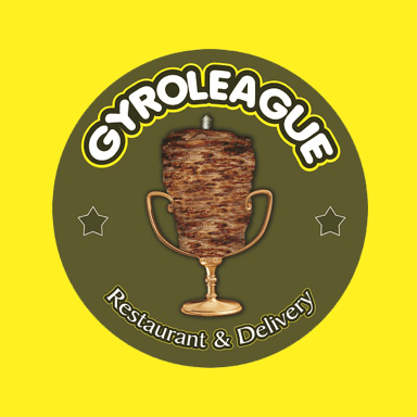 GYROLEAGUE