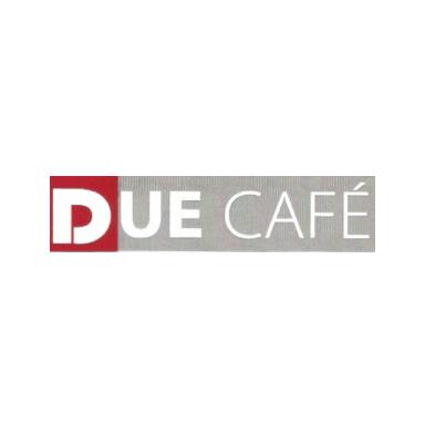 Due Cafe