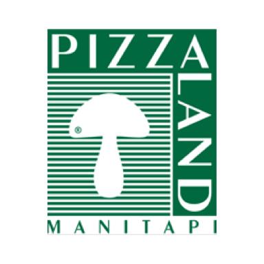 Pizza Land ΜΑΝΙΤΑΡΙ