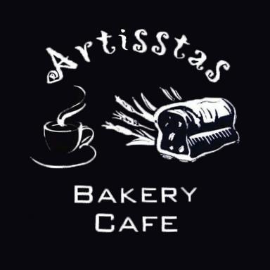 Artisstas cafe