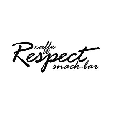 Respect caffe