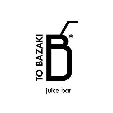 ΤΟ ΒΑΖΑΚΙ juice bar