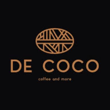 De Coco