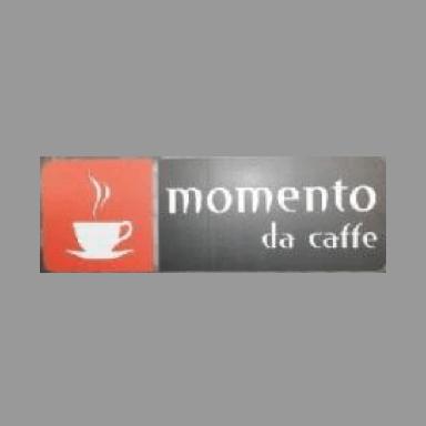 Momento da cafe