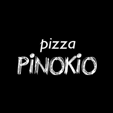 Pinokio pizza
