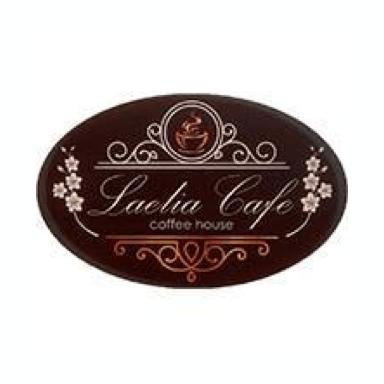 Laelia Cafe