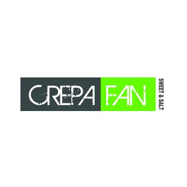 Crepa Fan