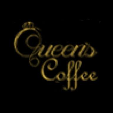 Queens coffee and more