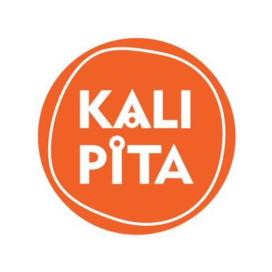 Kali Pita
