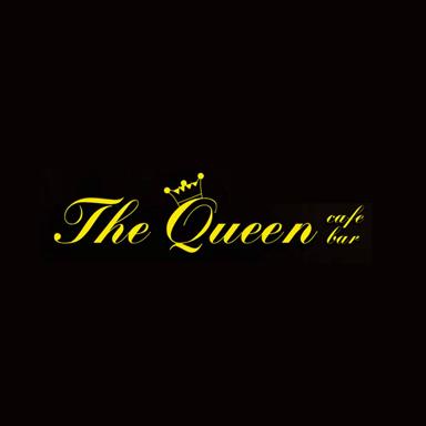 Queen Cafe