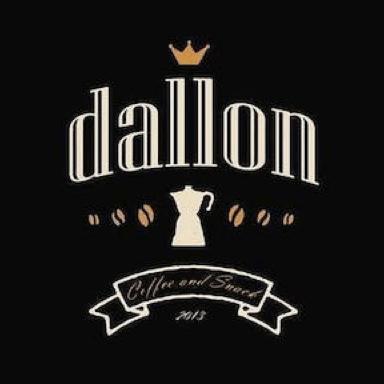 Dallon