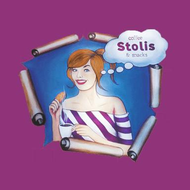 Stolis