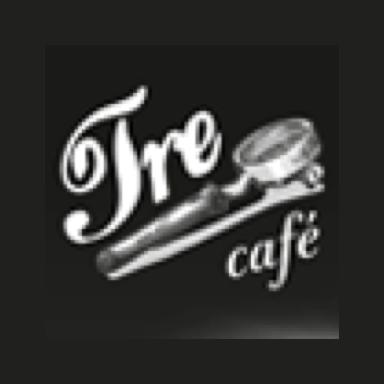 Tre Cafe