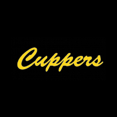 Cuppers