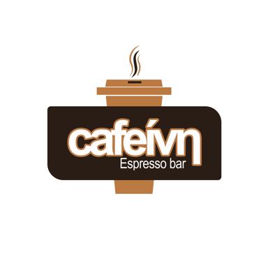 Cafeίνη