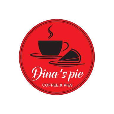 Dina's pie