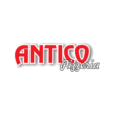 Antico pizza and Grill