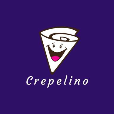 Crepelino
