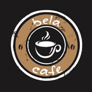 Bela Cafe