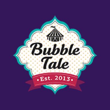 Bubbletale