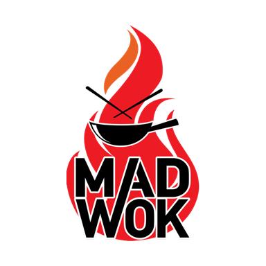 Mad Wok