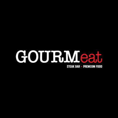Gourmeat steakbar & premium food