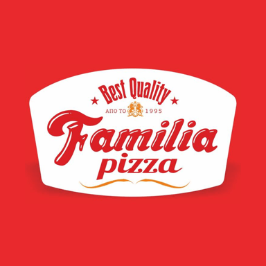 Familia pizza