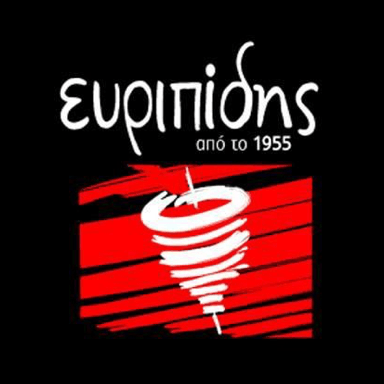 Evripidis Grill