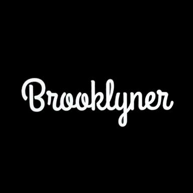 BROOKLYNER