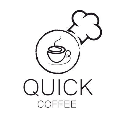 Quick Coffee