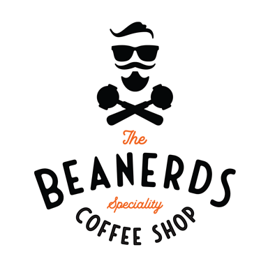 The Beanerds speciality coffee shop