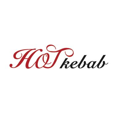 Hot kebab