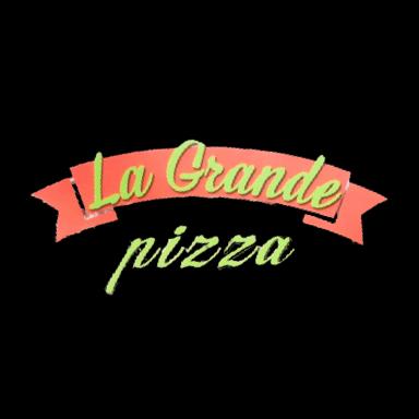 La Grande Pizza