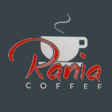 Cafe Rania