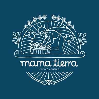 Mama Tierra