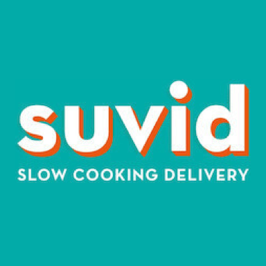 Suvid Slow Cooking Delivery