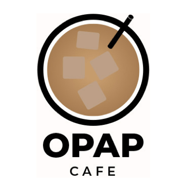 Opap Cafe