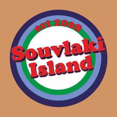 Souvlaki Island