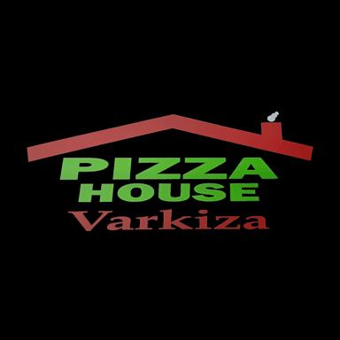 Pizza House Varkiza