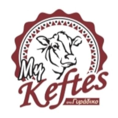 My Keftes