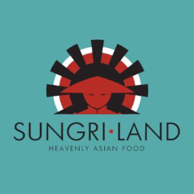 Shungri Land