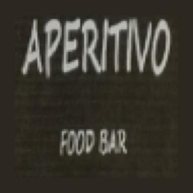 Aperitivo  food bar
