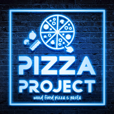 Pizza Project