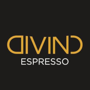 Divino coffee store Lamias