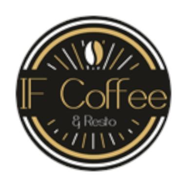 IF COFFEE & RESTO