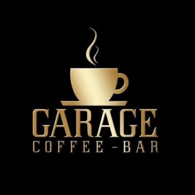 Garage Cafe n' Burgers