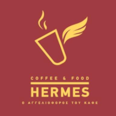 HERMES COFFEE & FOOD