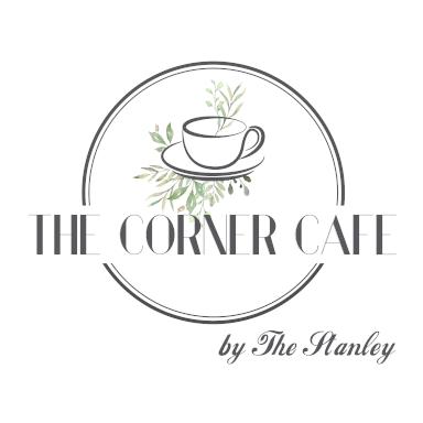 The Corner Cafe by the Stalney