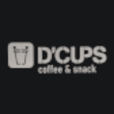 D' cups