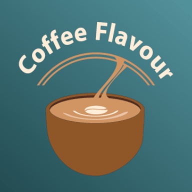 COFFEE FLAVOUR